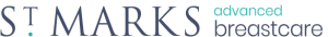 St-Marks-Advanced-Breastcare-Logo